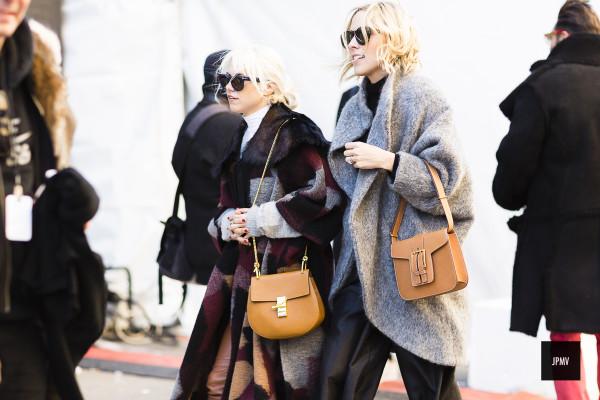 Jaiperdumaveste_Nabile-Quenum_StreetStyle_Courtney-Trop_Mercedes-Benz-New-York-FashionWeek-Spring-Summer-2015_-1518