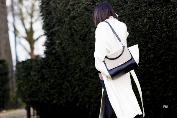 Jaiperdumaveste_Nabile-Quenum_StreetStyle_Golestaneh-Mayer-Uellner_London-FashionWeek-Fall-Winter-2015_-3444