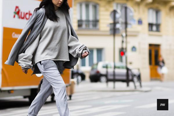 Jaiperdumaveste_Nabile-Quenum_StreetStyle_Nicoleta-Iliescu_Paris-FashionWeek-Fall-Winter-2015_-7841