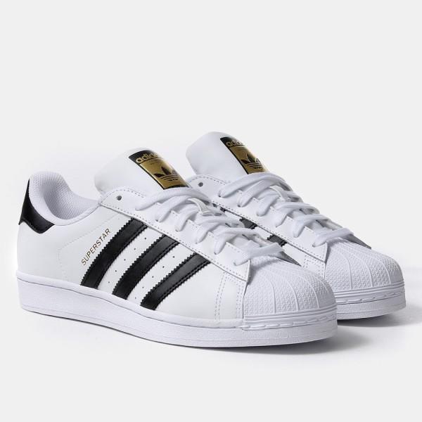 adidas_superstar_shoes_whiteblack_2