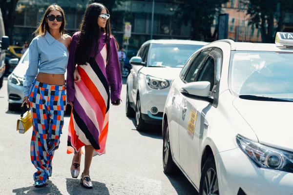 20-spring-2016-menswear-street-style-14