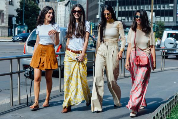 21-spring-2016-menswear-street-style-01