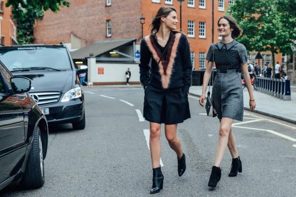 29-spring-2016-menswear-street-style-18
