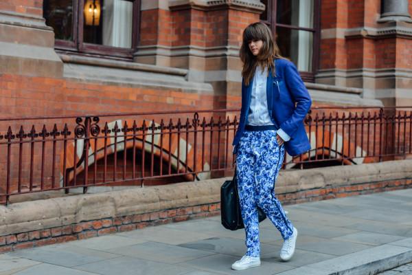 30-spring-2016-menswear-street-style-05