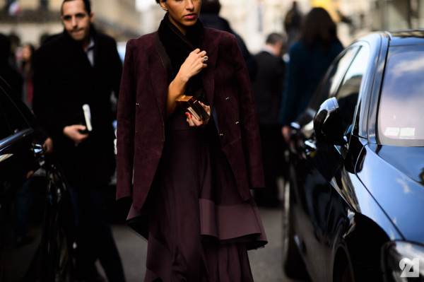 9079-Le-21eme-Adam-Katz-Sinding-Deena-Abdulaziz-Paris-Fashion-Week-Fall-Winter-2015-2016_AKS2932