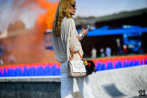 9216-Le-21eme-Adam-Katz-Sinding-Elina-Halimi-Pitti-Immagine-Uomo-88-Mens-Fashion-Week-Florence-Italy-Spring-Summer-2016_AKS7924