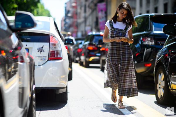 9232-Le-21eme-Adam-Katz-Sinding-Natasha-Goldenberg-Milan-Mens-Fashion-Week-Spring-Summer-2016_AKS4398