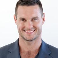 Darren Palmer: Designer, Writer and Speaker: Switching Gears