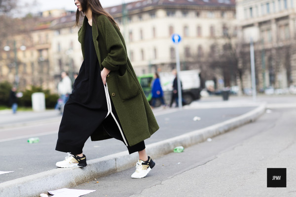 Jaiperdumaveste_Nabile-Quenum_StreetStyle_Elisabetta-Di-Tomasso_Milan-FashionWeek-Fall-Winter-2015_-5850