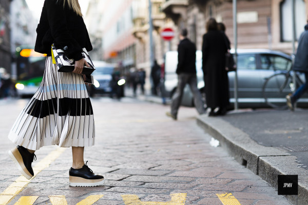 Jaiperdumaveste_Nabile-Quenum_StreetStyle_Milan-FashionWeek-Fall-Winter-2015_-3911