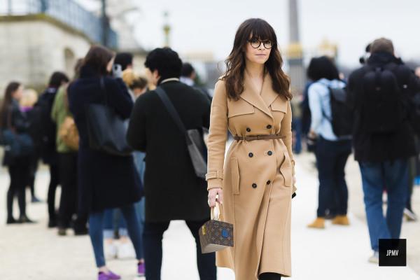 Jaiperdumaveste_Nabile-Quenum_StreetStyle_Miroslava-Duma_Paris-FashionWeek-Fall-Winter-2015_-4051