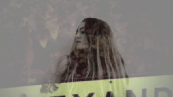 Music Monday: Kita Alexander: My Own Way