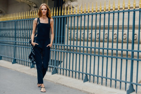 08-fall-2015-couture-street-style-18