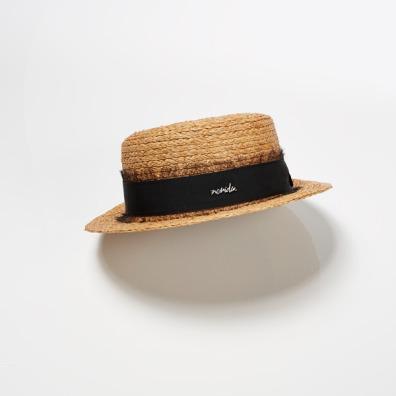 1-Nerida-Winter-It-Brit-Desert-Hat-396x396