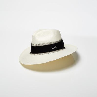 1-Nerida-Winter-Lafayette-Hat-Chalk-396x396