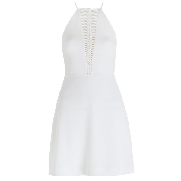 1.8869-crepe-braid-dress_-ww--au-only-flat