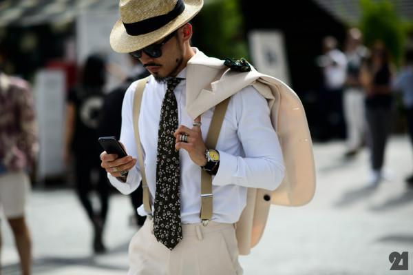 9292-Le-21eme-Adam-Katz-Sinding-Fortezza-Da-Basso-Pitti-Immagine-Uomo-Florence-Mens-Fashion-Week-Spring-Summer-2016_AKS5943