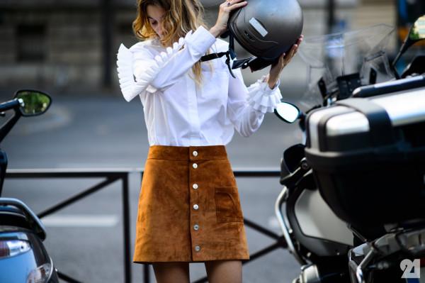 9338-Le-21eme-Adam-Katz-Sinding-Lolita-Jacobs-Paris-Haute-Couture-Fashion-Week-Fall-Winter-2015-2016_AKS0405
