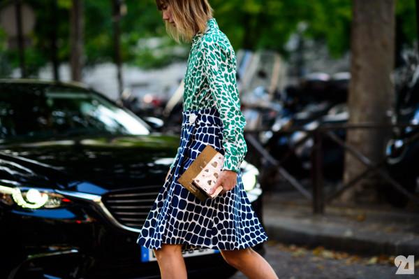 9339-Le-21eme-Adam-Katz-Sinding-Anya-Ziourova-Paris-Haute-Couture-Fashion-Week-Fall-Winter-2015-2016_AKS0713