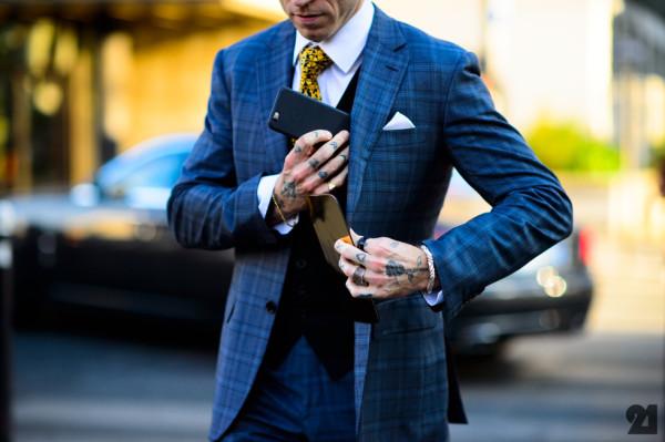 9342-Le-21eme-Adam-Katz-Sinding-Justin-OShea-Paris-Haute-Couture-Fashion-Week-Fall-Winter-2015-2016_AKS2217e