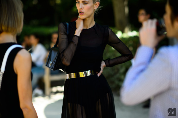 9346-Le-21eme-Adam-Katz-Sinding-Aymeline-Valade-Paris-Haute-Couture-Fashion-Week-Fall-Winter-2015-2016_AKS5355