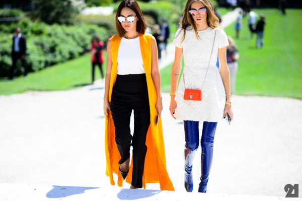 9350-Le-21eme-Adam-Katz-Sinding-Nicole-Warne-Chiara-Ferragni-Paris-Haute-Couture-Fashion-Week-Fall-Winter-2015-2016_AKS4338