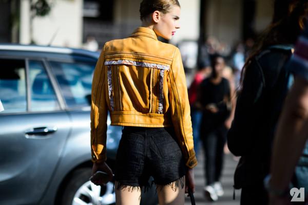 9353-Le-21eme-Adam-Katz-Sinding-Alexandra-Elizabeth-Ljadov-Paris-Haute-Couture-Fashion-Week-Fall-Winter-2015-2016_AKS8462