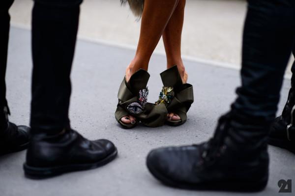 9358-Le-21eme-Adam-Katz-Sinding-Anna-Dello-Russo-Paris-Haute-Couture-Fashion-Week-Fall-Winter-2015-2016_AKS9415