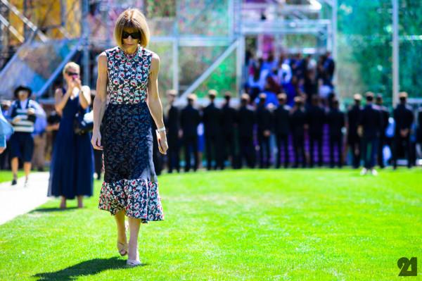 9528-Le-21eme-Adam-Katz-Sinding-Anna-Wintour-Paris-Haute-Couture-Fashion-Week-Fall-Winter-2015-2016_AKS4198