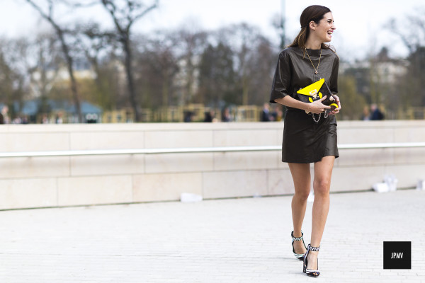 Jaiperdumaveste_Nabile-Quenum_StreetStyle_Gala-Gonzalez_Paris-Fashion-Week-Fall-Winter-2015_-5948