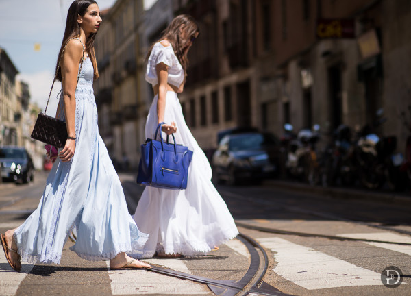 MilanMenSS16Day1-4046