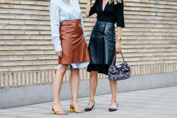 04-stockholm-fashion-week-street-style-soren-08