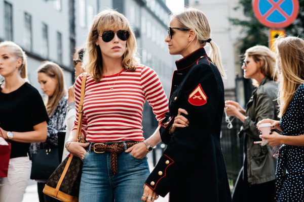 05-stockholm-fashion-week-street-style-soren-05