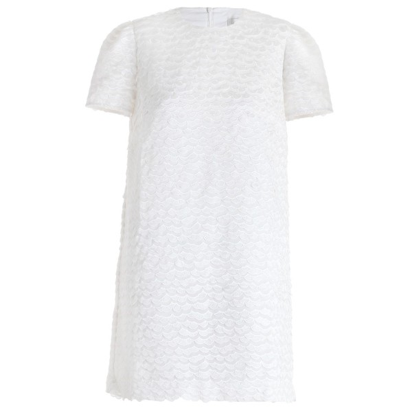 1.8984drhy.wiw.rhythm-wave-shift-dress-winter-white-flat