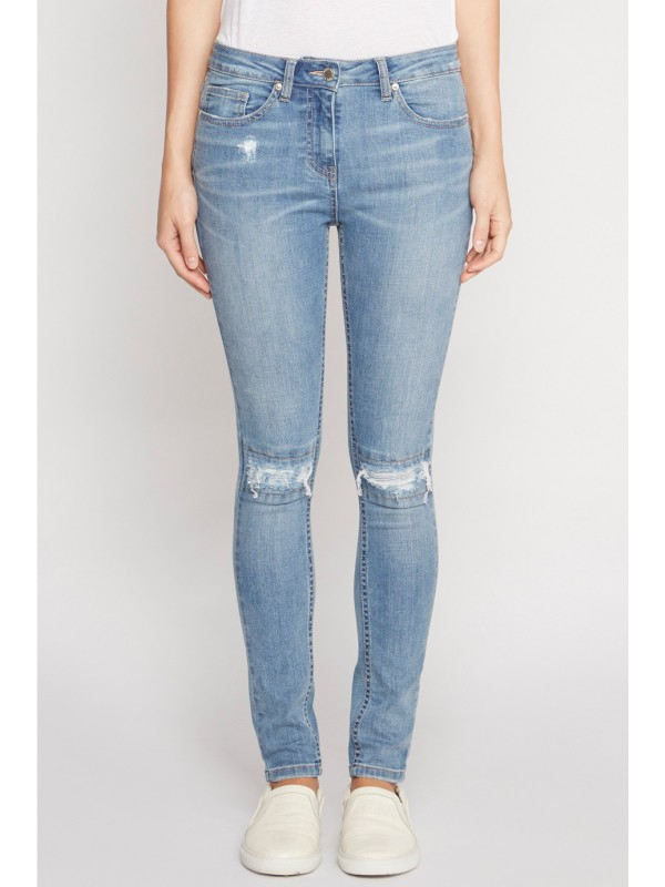 121_stevie_skinny_jean_e1cmd_7065_vintage_blue-455-r