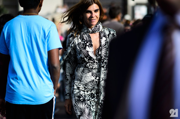 9236-Le-21eme-Adam-Katz-Sinding-Carine-Roitfeld-Paris-Haute-Couture-Fashion-Week-Fall-Winter-2015-2016_AKS8601
