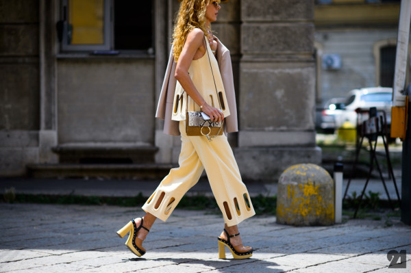 9245-Le-21eme-Adam-Katz-Sinding-Elina-Halimi-Milan-Italy-Mens-Fashion-Week-Spring-Summer-2016_AKS7460_AKS5564