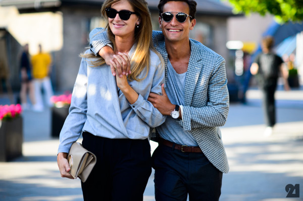 9650-Le-21eme-Adam-Katz-Sinding-Jonathan-Harboe-Stephanie-Gundelach-Copenhagen-Fashion-Week-Spring-Summer-2016_AKS6994