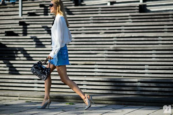 9675-Le-21eme-Adam-Katz-Sinding-Pernille-Teisbaek-Copenhagen-Fashion-Week-Spring-Summer-2016_AKS6909