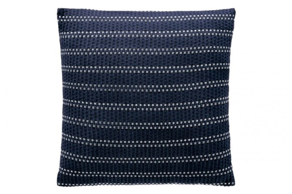 Allenby-Cushion-Midnight