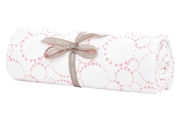 Willoh-Wrap-Pink