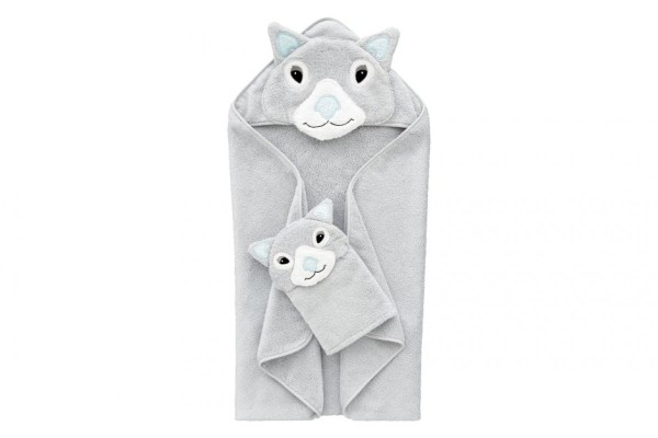 Wombie-Hooded-Towel-Platinum