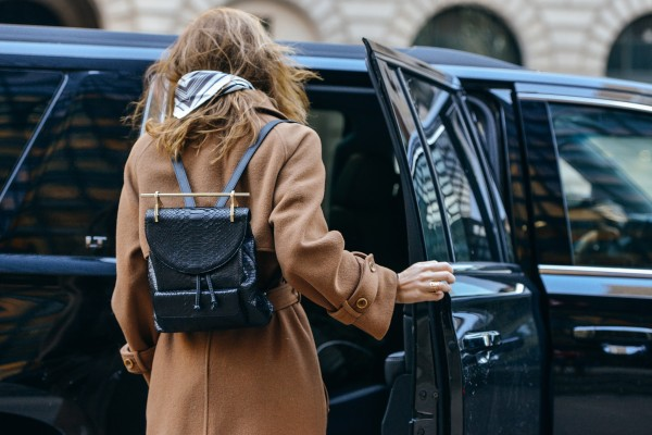 best-backpacks-street-style-04