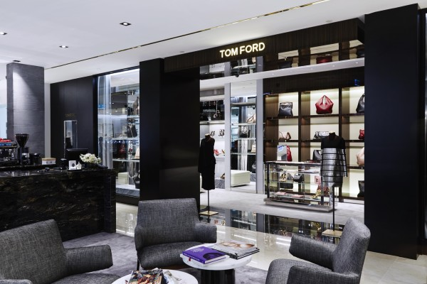 21-02-15_Harrolds_Womens-TomFord70466 copy