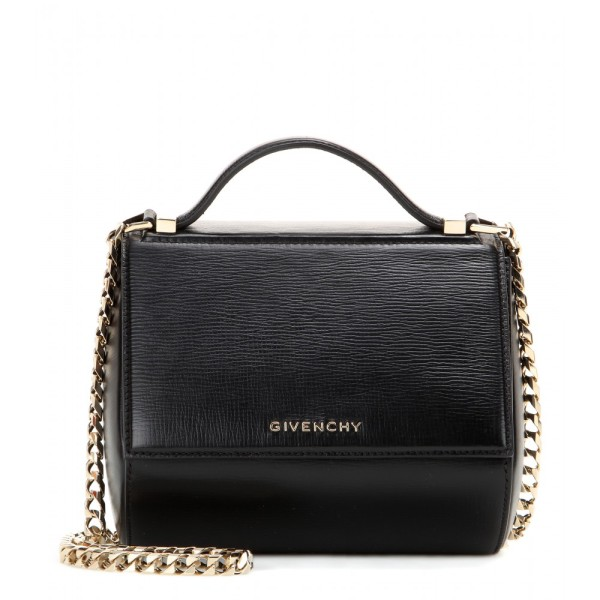 P00138821-Pandora-Box-Chain-leather-shoulder-bag-STANDARD-1