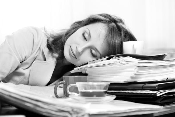 chronic_fatigue_syndrome