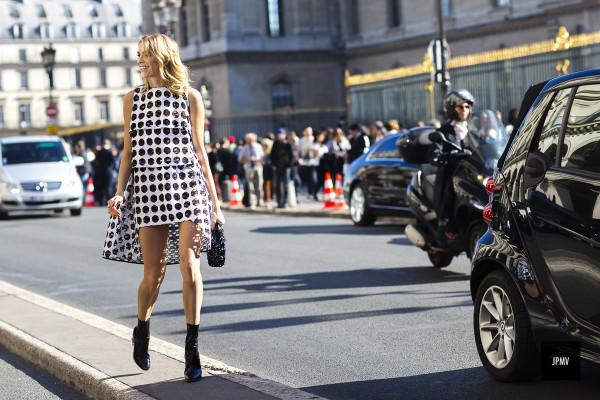 Elena-Perminova_Street-Style_Fashion-Photography_by_Nabile-Quenum_JaiPerduMaVeste_Paris-Fashion-Week-Spring-Summer-2016-0485