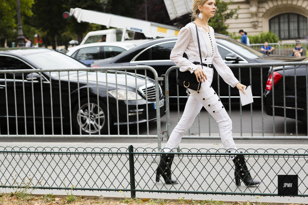 Elena-Perminova_Street-Style_Fashion-Photography_by_Nabile-Quenum_JaiPerduMaVeste_Paris-Hate-Couture-Fall-Winter-2015_-5935