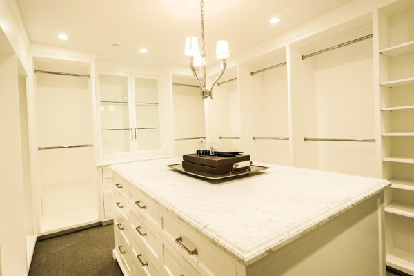 john-krasinski-and-emily-blunt-west-hollywood-home-for-sale-1-8-16-closet