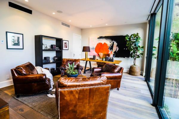 john-krasinski-and-emily-blunt-west-hollywood-home-for-sale-1-8-16-office-2